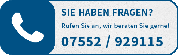 Kellerbau Pfullendorf Hotline